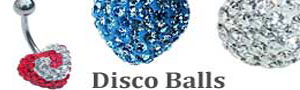disco-ball-belly-bars