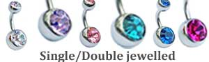 belly-bars-double-jewelled