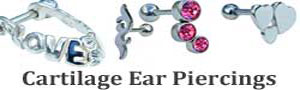 ear-piercing-cartilage