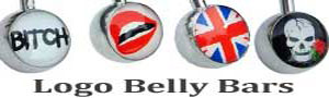 logo-belly-bars