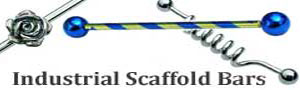 industrial-ear-scaffold-piercing-bars
